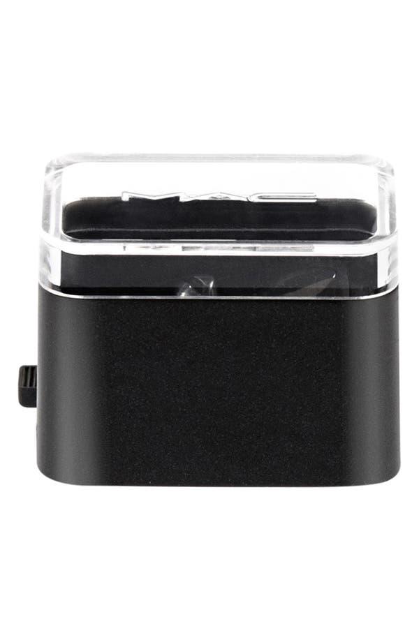 Main Image - MAC Pencil Sharpener