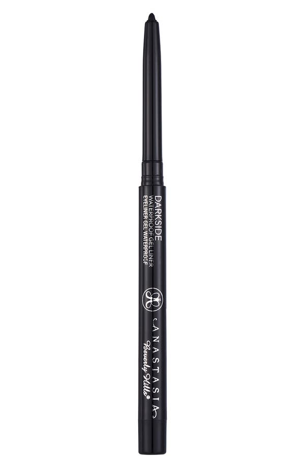 ANASTASIA BEVERLY HILLS 'Darkside' Waterproof Gel Liner
