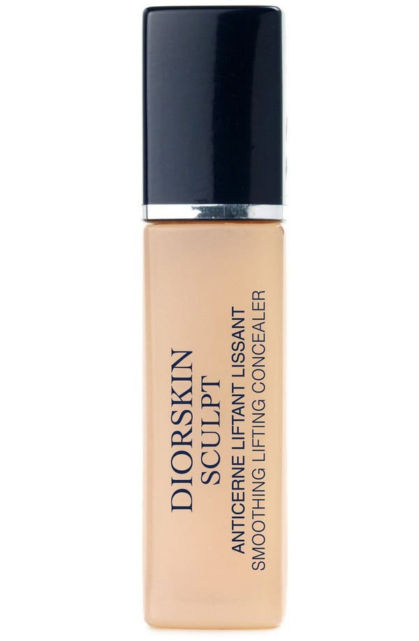 Alternate Image 1 Selected - Dior 'Diorskin' Sculpt Concealer