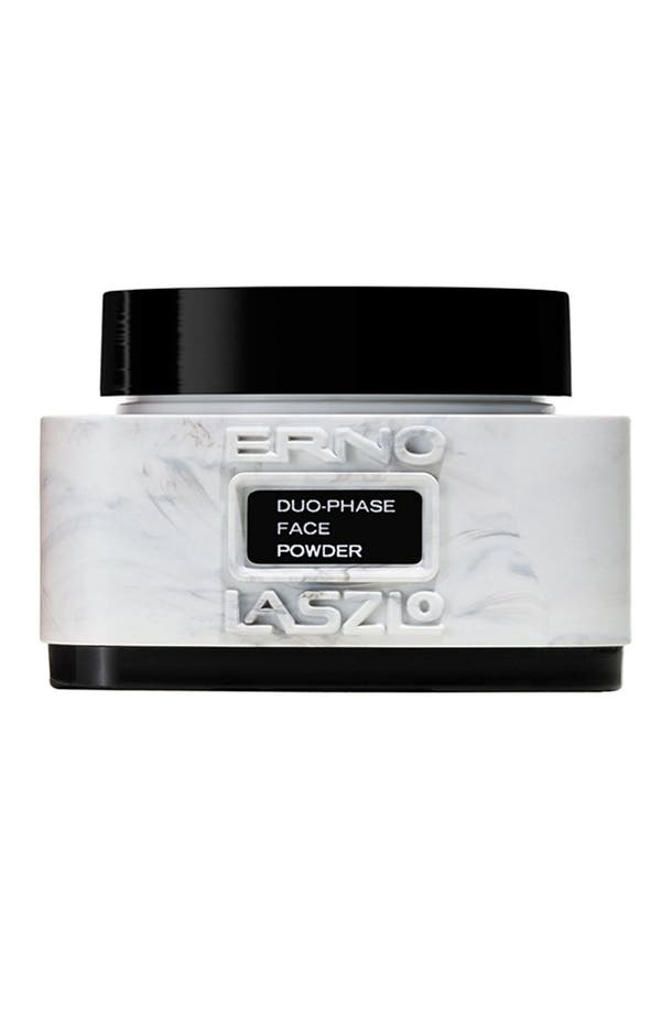 Alternate Image 1 Selected - Erno Laszlo Duo-pHase Face Powder (Loose)
