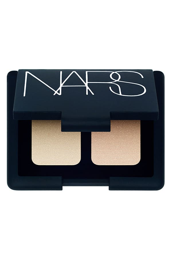 Alternate Image 1 Selected - NARS Blush Duo