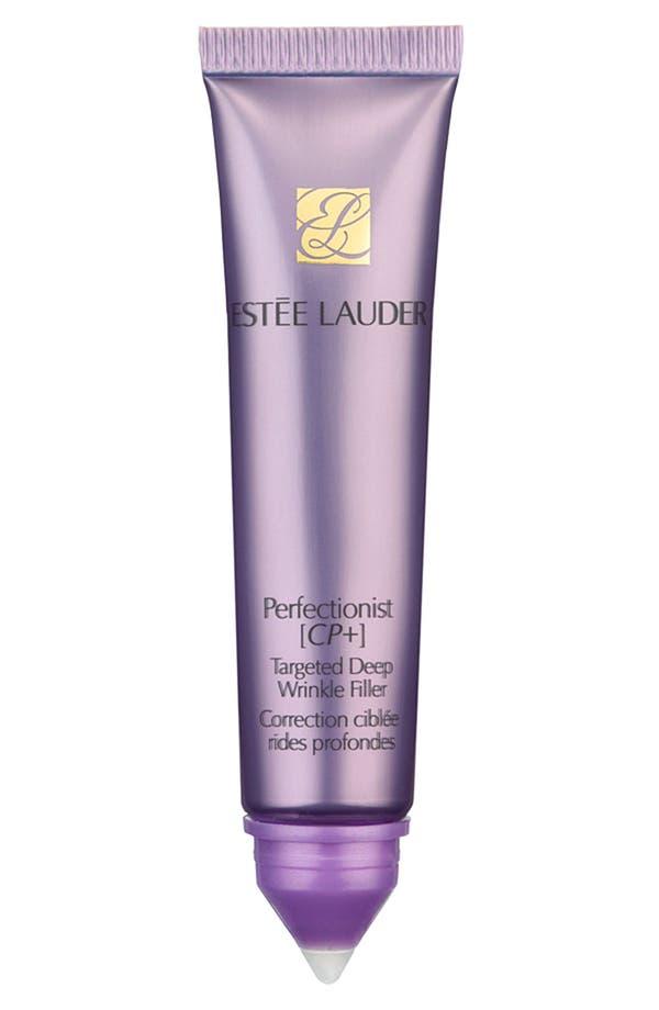 Alternate Image 1 Selected - Estée Lauder 'Perfectionist CP+' Deep Wrinkle Filler