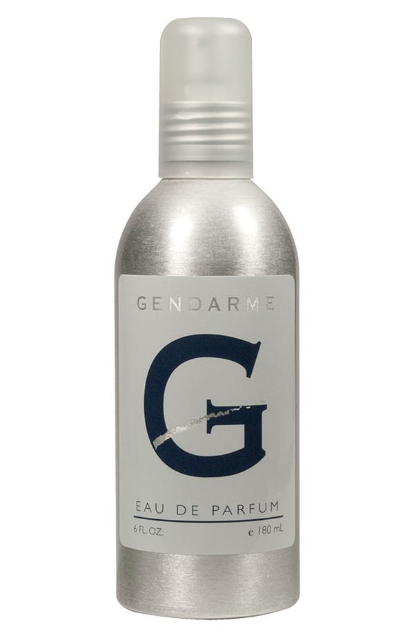 Alternate Image 1 Selected - Gendarme Eau de Parfum
