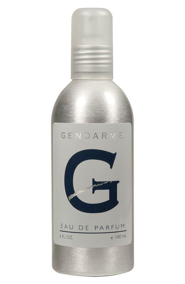 Main Image - Gendarme Eau de Parfum