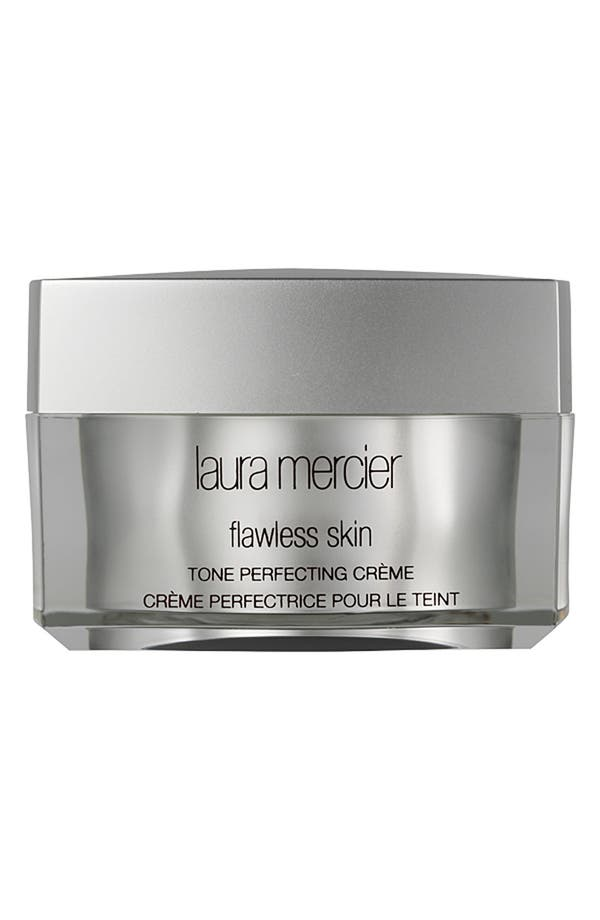 Alternate Image 1 Selected - Laura Mercier 'Flawless Skin' Tone Perfecting Crème