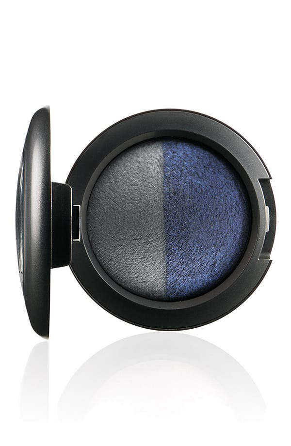 Alternate Image 1 Selected - M·A·C 'Mineralize' Eyeshadow Duo