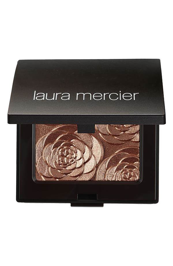 Alternate Image 1 Selected - Laura Mercier 'Rose Rendezvous' Face Illuminator