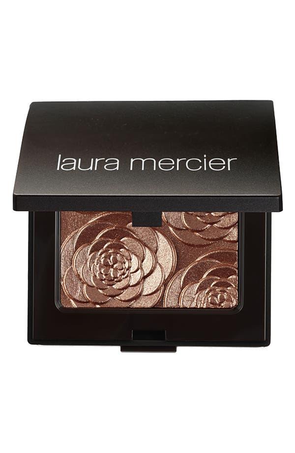 Main Image - Laura Mercier 'Rose Rendezvous' Face Illuminator