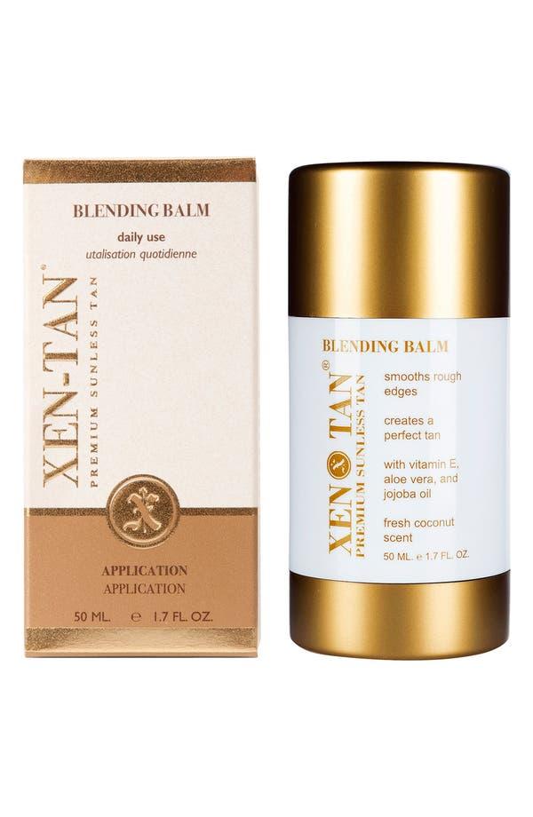 Alternate Image 2  - Xen-Tan® Blending Balm