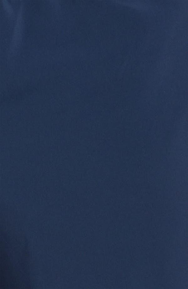 Alternate Image 2  - adidas 'CLIMA365' Knit Shorts