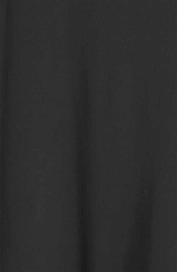 Alternate Image 2  - Eileen Fisher Jersey Midi Skirt