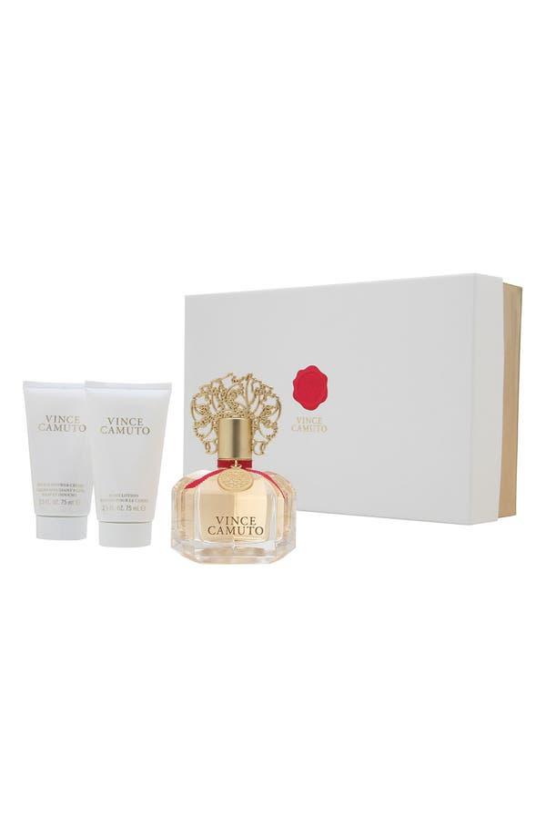 Alternate Image 2  - Vince Camuto Fragrance Set ($103 Value)