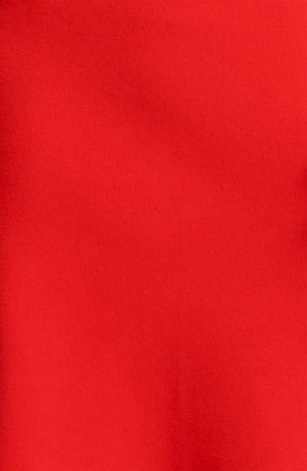 Alternate Image 3  - Blumarine Sponge Knit Dress