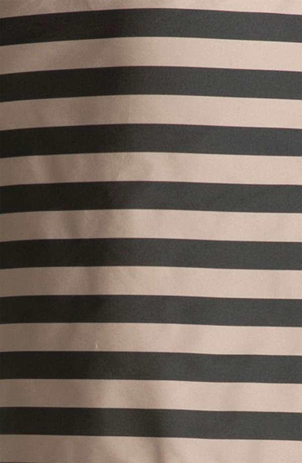 Alternate Image 3  - Weekend Max Mara 'Carmine' Skirt
