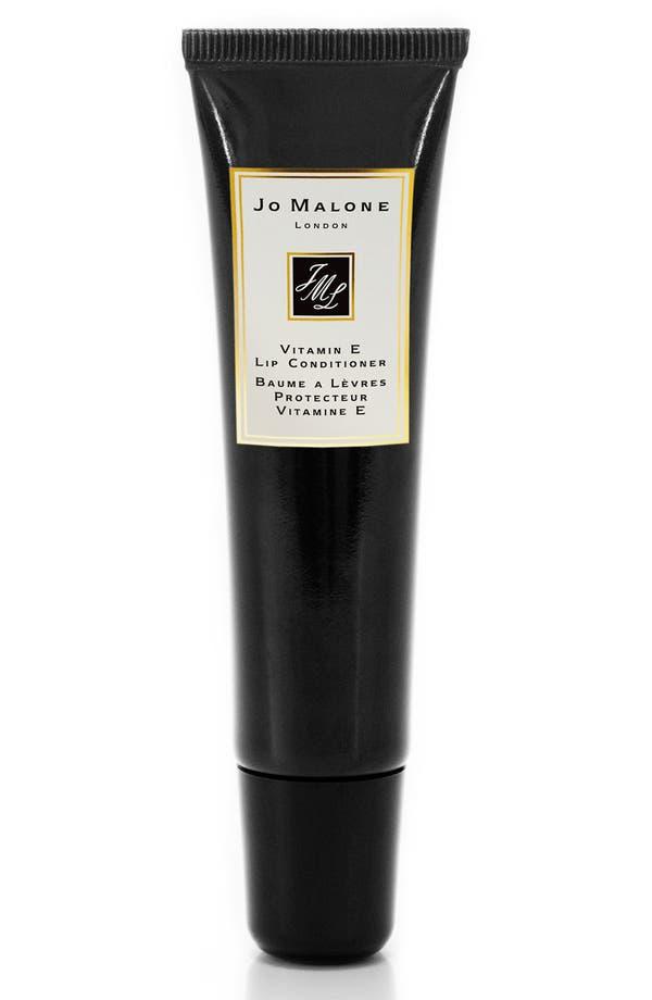 Alternate Image 1 Selected - Jo Malone London™ 'Vitamin E' Lip Conditioner