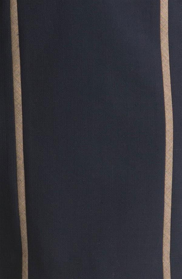 Alternate Image 3  - Tory Burch 'Azalea' Skirt