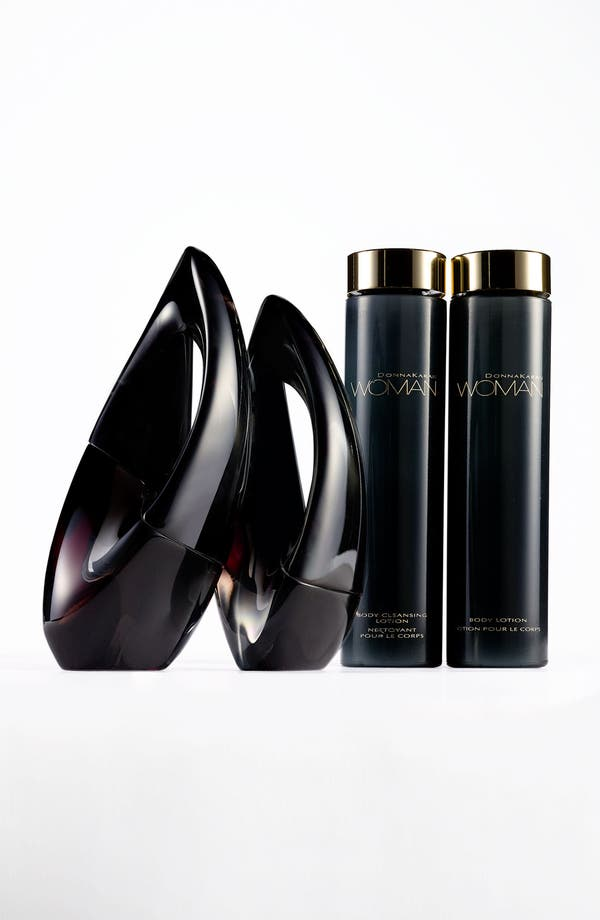 Alternate Image 2  - Donna Karan 'Woman' Eau de Parfum