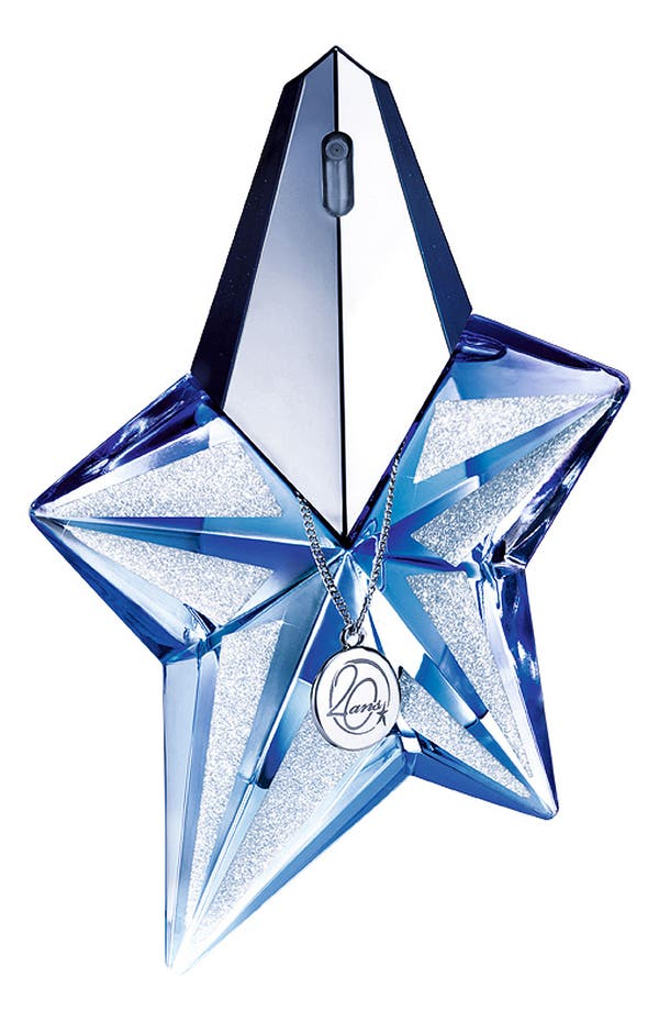 Alternate Image 1 Selected - Angel by Thierry Mugler Precious Star