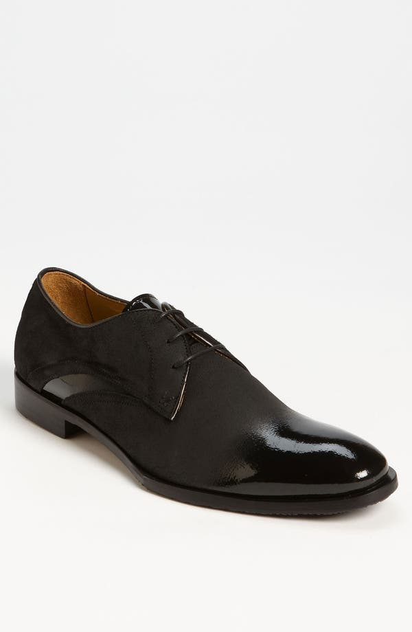 Main Image - Oliver Sweeney 'Corvina' Derby Oxford