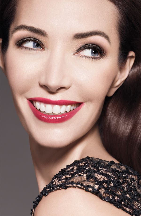 Main Image - Chantecaille Holiday Color Collection