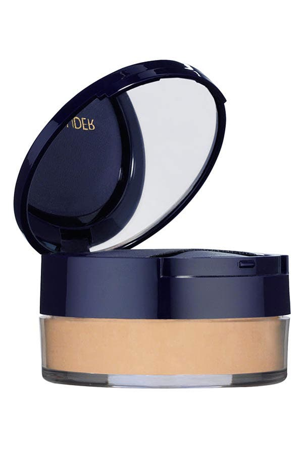 Alternate Image 2  - Estée Lauder 'Double Wear' Mineral Rich Loose Powder