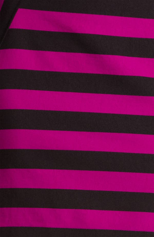 Alternate Image 3  - MARC BY MARC JACOBS 'Scooter' Stripe Skirt