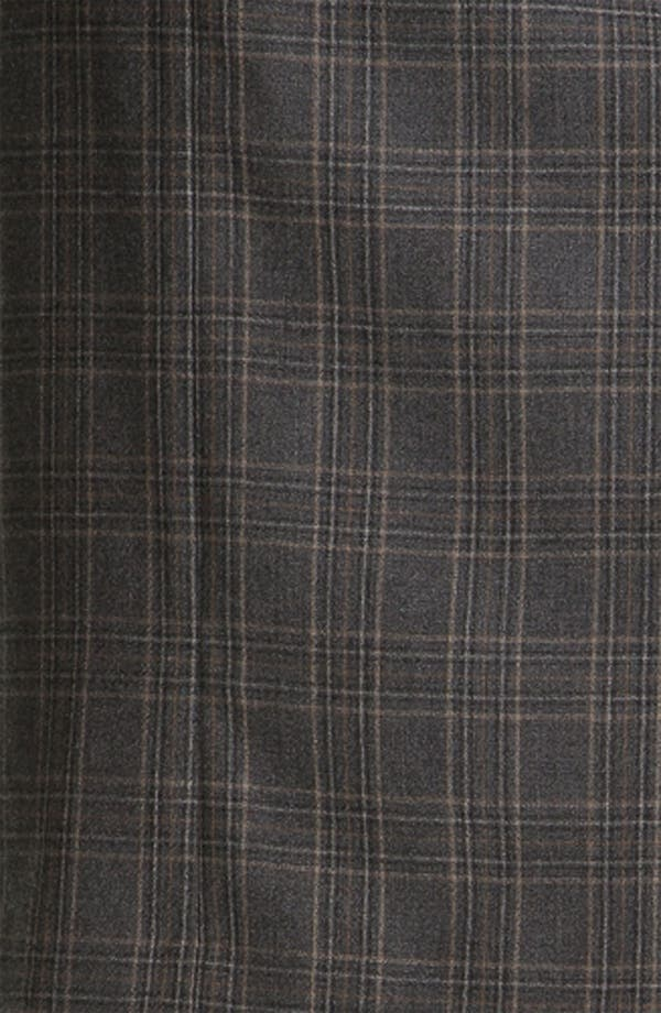 Alternate Image 3  - Santorelli 'Regina' Skirt