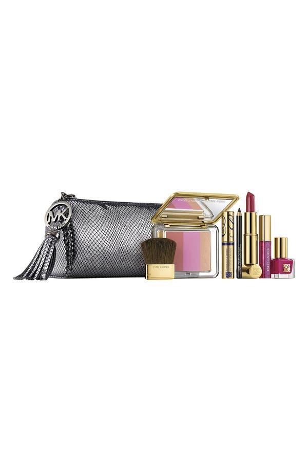Main Image - Estée Lauder Michael Kors Purchase with Purchase ($200 Value)