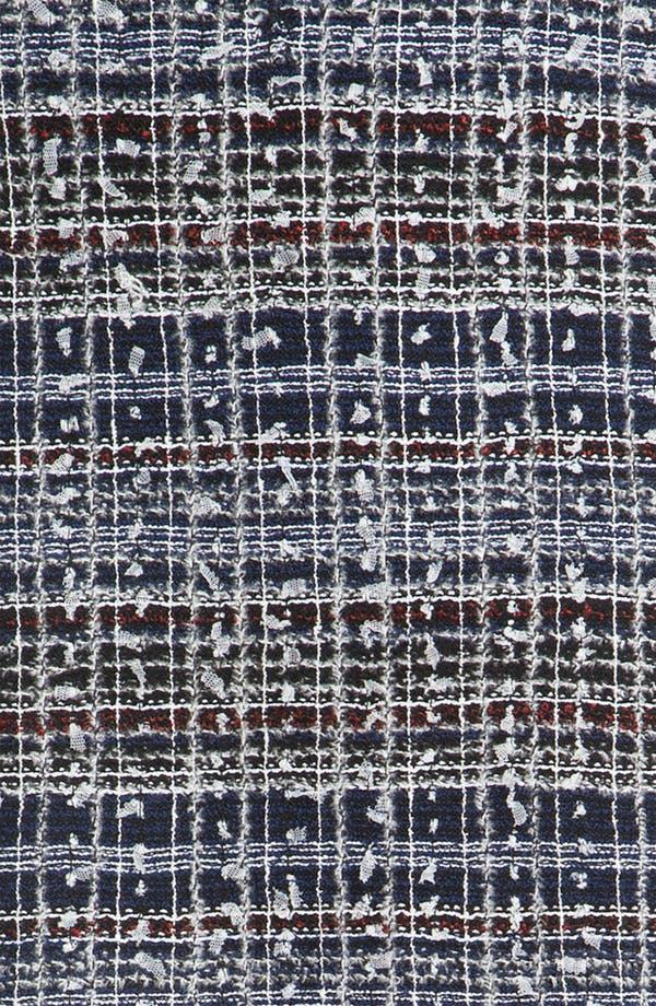 Alternate Image 5  - St. John Collection 'Sutton Weekend' Skirt