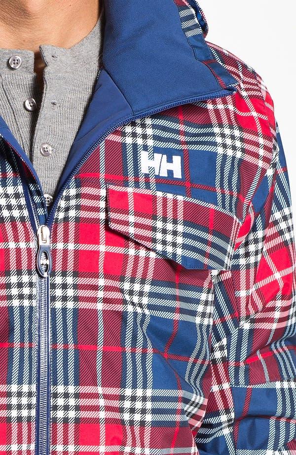 Alternate Image 3  - Helly Hansen 'JPN' Jacket