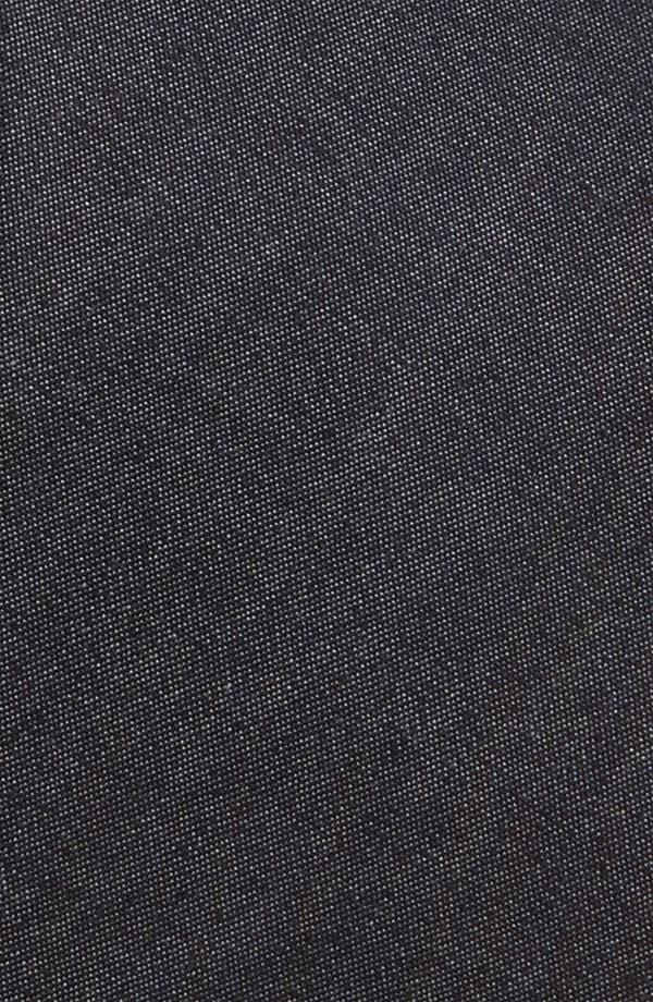 Alternate Image 2  - Gitman Woven Tie (Online Exclusive)