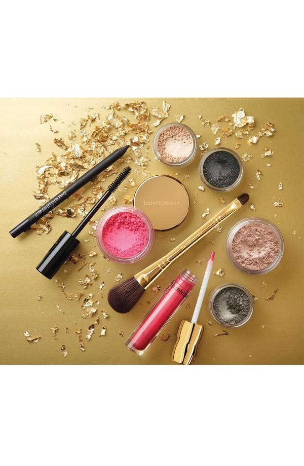 Alternate Image 2  - bareMinerals® 'Simply Irresistible' Collection ($156 Value)