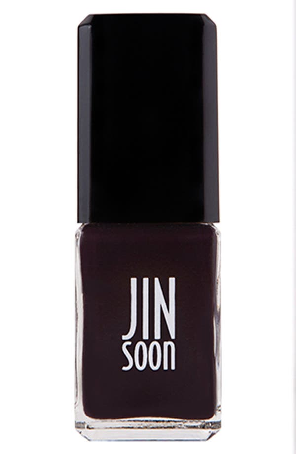 Alternate Image 1 Selected - JINsoon 'Risque' Nail Lacquer