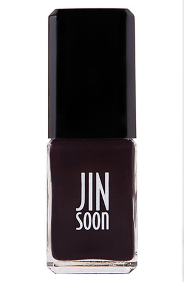 Main Image - JINsoon 'Risque' Nail Lacquer