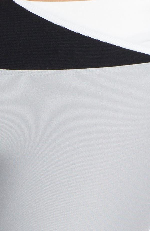 Alternate Image 3  - Nike 'Twisted' Running Capris