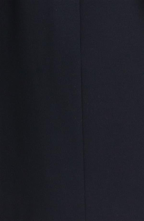 Alternate Image 3  - Diane von Furstenberg 'Agatha' Knit Sheath Dress