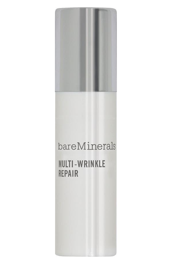 Main Image - bareMinerals® Multi-Wrinkle Repair