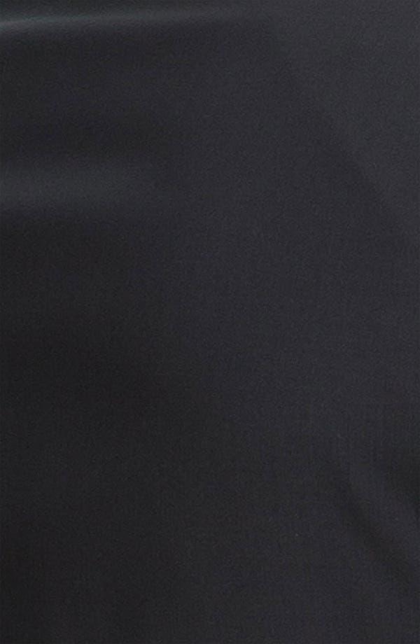 Alternate Image 6  - Jil Sander Wool Suit
