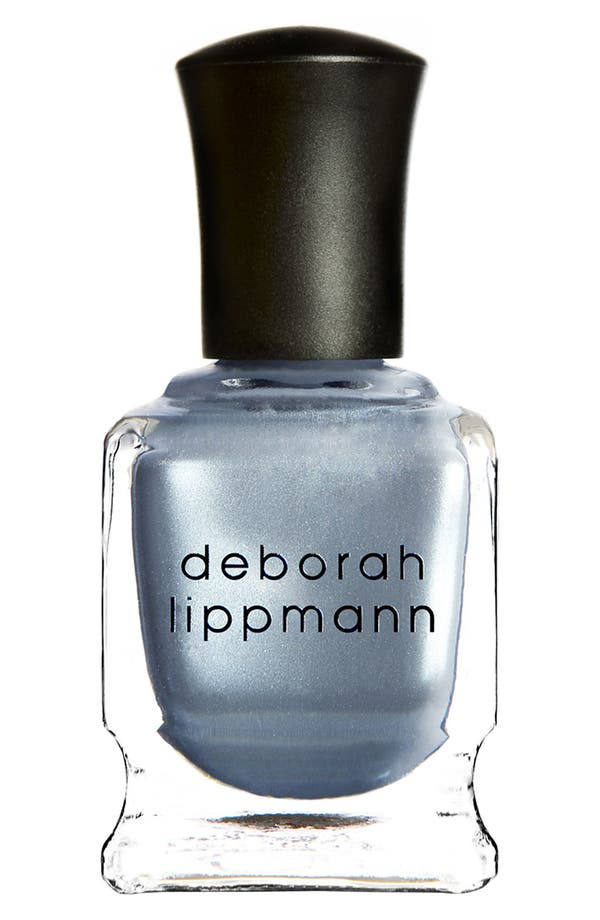 Alternate Image 1 Selected - Deborah Lippmann 'Romantic Rapture' Collection