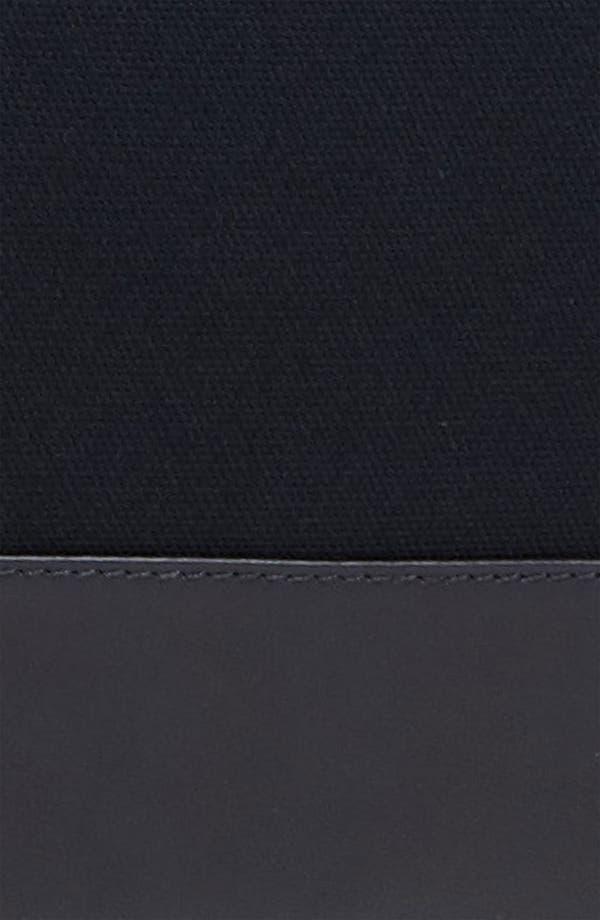 Alternate Image 5  - WANT Les Essentiels de la Vie 'Heathrow' Messenger Bag