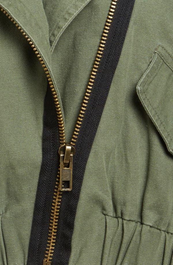 Alternate Image 3  - ASTR High/Low Field Vest