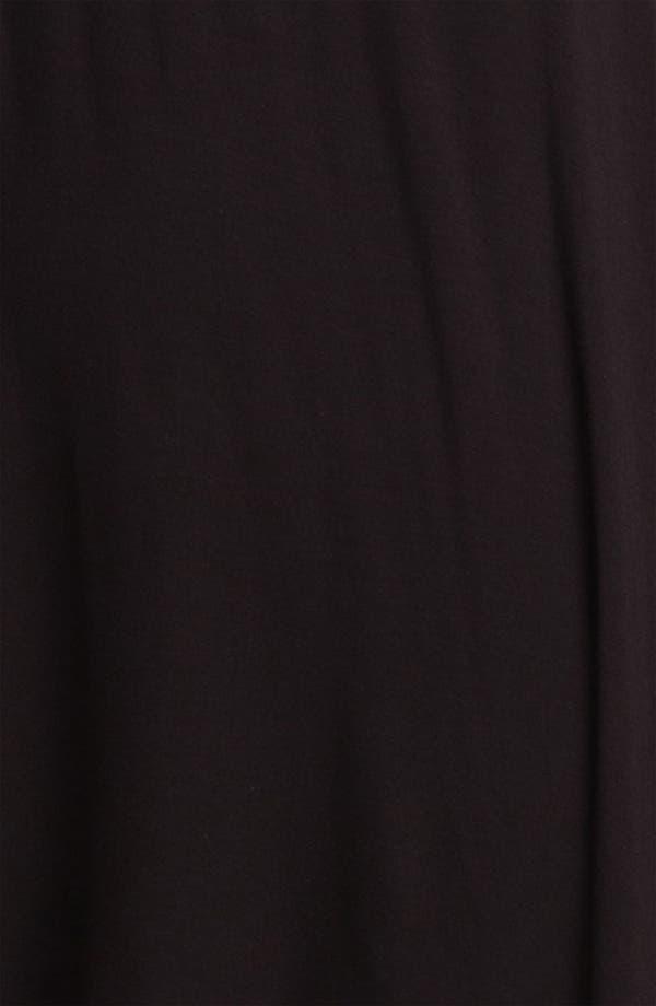 Alternate Image 3  - B44 Dressed by Bailey 44 'Conquistador' Jersey Dress