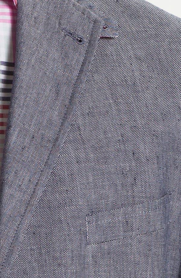 Alternate Image 3  - Kroon 'Collins' Sportcoat