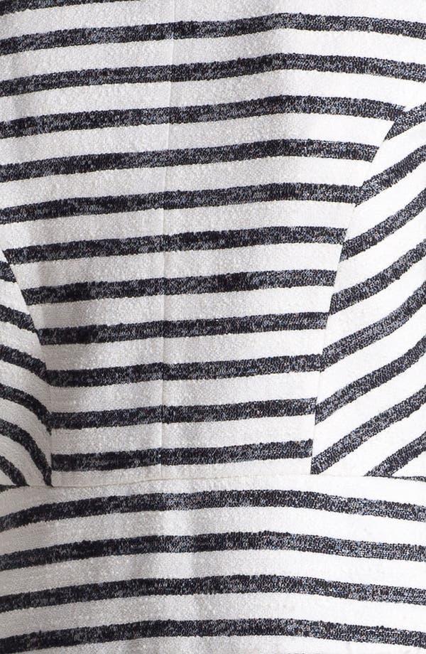 Alternate Image 3  - Mcginn 'Evan' Stripe Blazer