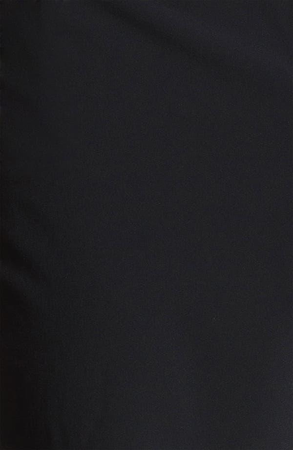Alternate Image 3  - Victorinox Swiss Army® 'Pipeline' Board Shorts