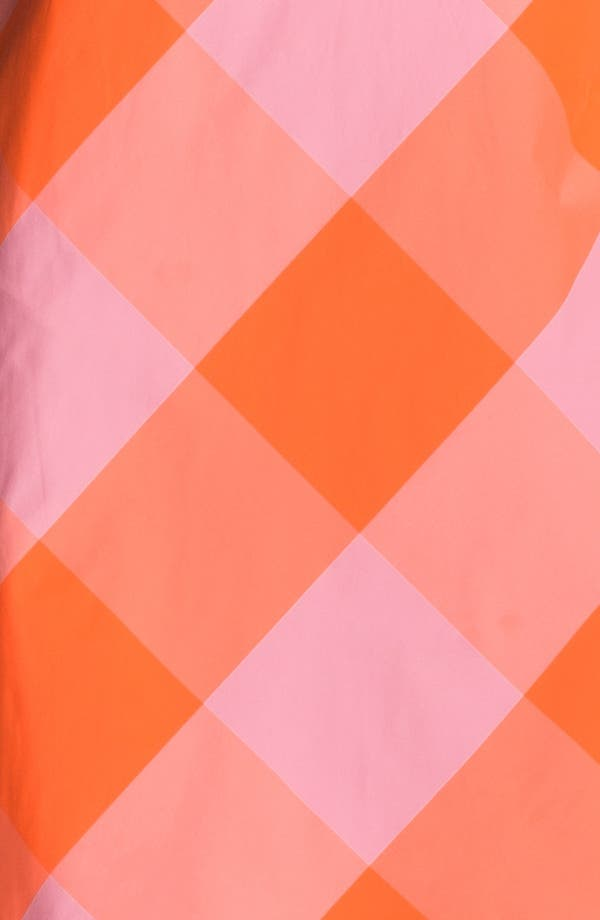 Alternate Image 3  - MARC BY MARC JACOBS 'Stacy' Check Shift Dress