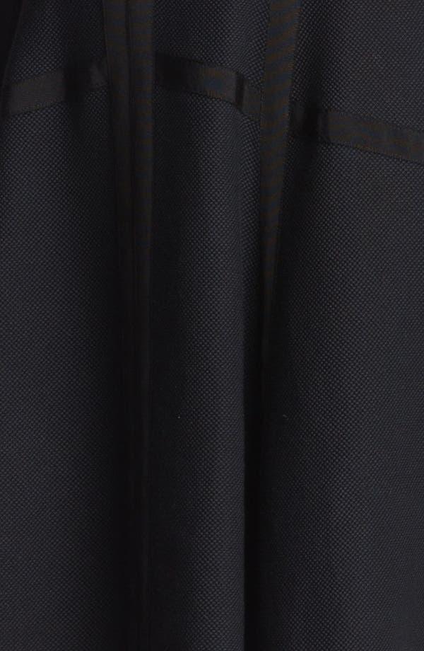 Alternate Image 4  - Mcginn 'Anna' Textured Dress