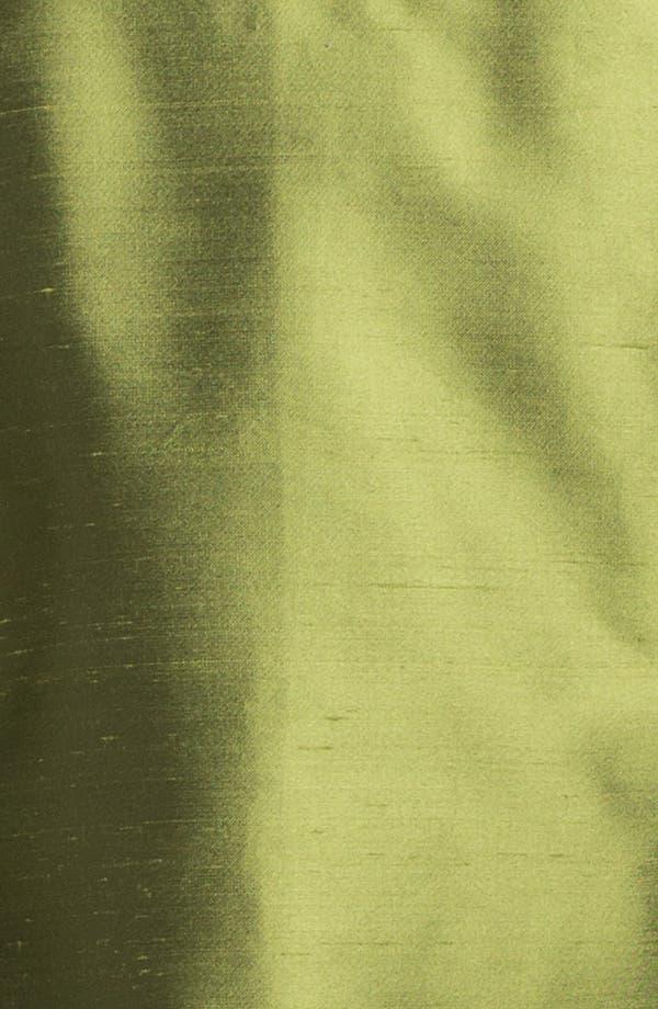 Alternate Image 3  - Lafayette 148 New York 'Arlo' Jacket (Online Only)