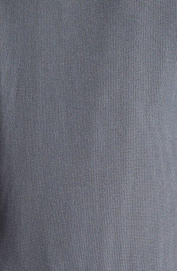 Alternate Image 3  - Pleione Roll Sleeve Cardigan