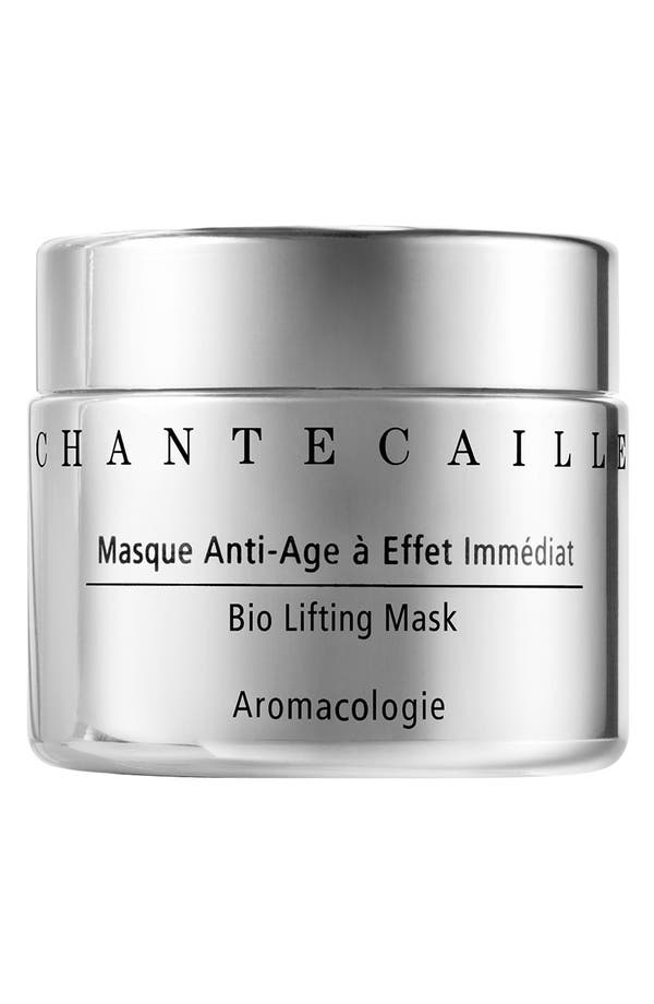 Alternate Image 1 Selected - Chantecaille Bio Lifting Mask